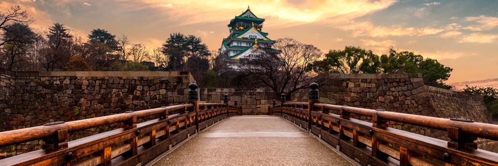 Trek_Package 912 - Osaka1